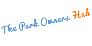 The Park Owners Hub