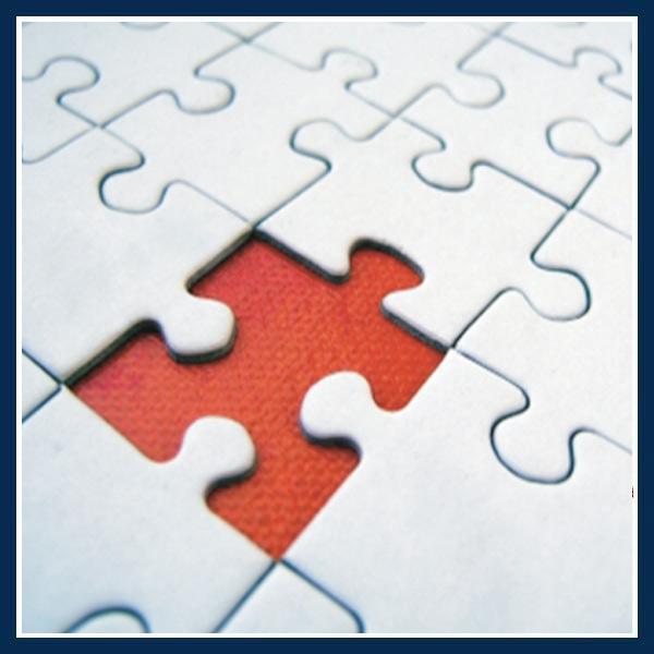 assetfinance
