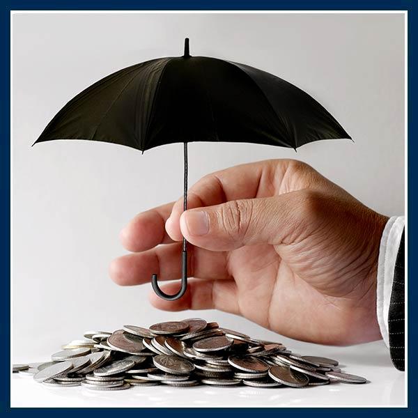 income-insurance