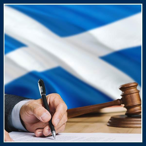 scot-legal